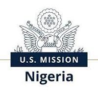 U.S. Embassy Recruitment 2021