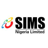 customer service jobs in lagos nigeria