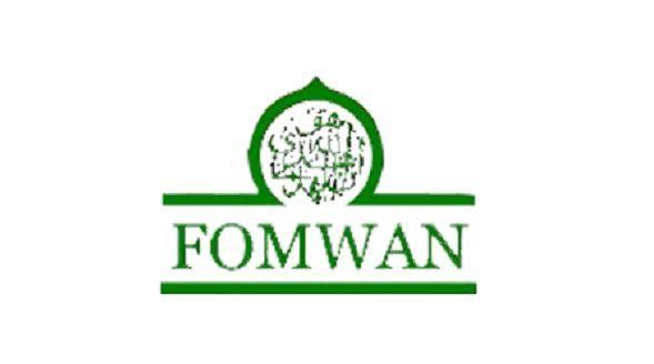 Fomwan logo